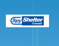 SpyShelter FireSpyShelter Firewall 11.6 Crack wall 11.6 Crack