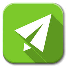 AirDroid 2019 Crack Full