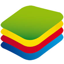 BlueStacks App Player 4.70.0.1096 Crack
