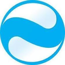 Syncios 6.6.0 Crack