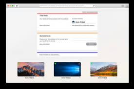 AnyDesk Premium 4.2.3 Crack