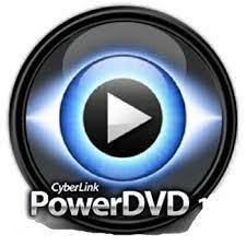 CyberLink PowerDVD Ultra 18.0.2705.62 CrackCyberLink PowerDVD Ultra 18.0.2705.62 Crack
