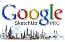 Google SketchUp Pro 2019 Crack Incl