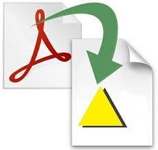 Total PDF Converter 6.1.0.194 Crack