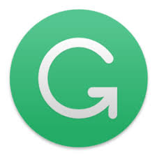 Grammarly 1.5.49 Crack