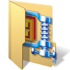 WinZip 23.0 Build 13431 CrackWinZip 23.0 Build 13431 Crack