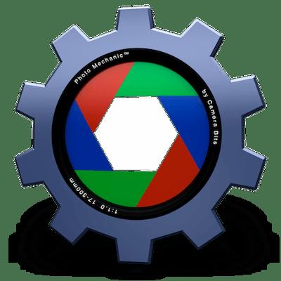 Photo Mechanic 6.0 (build 3437) Crack