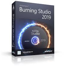 Free Studio 6.7.0.712 Crack