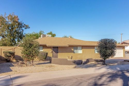 1818 W State Ave, Phoenix, AZ 85021 wholesale property listing