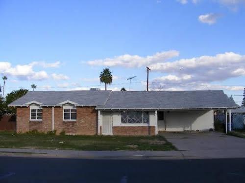 749 S Spencer, Mesa, AZ 85204 wholesale property listing