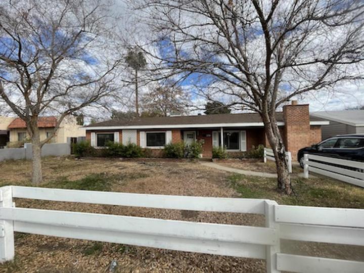 5739 N 16th St, Phoenix AZ 85016 wholesale property listing