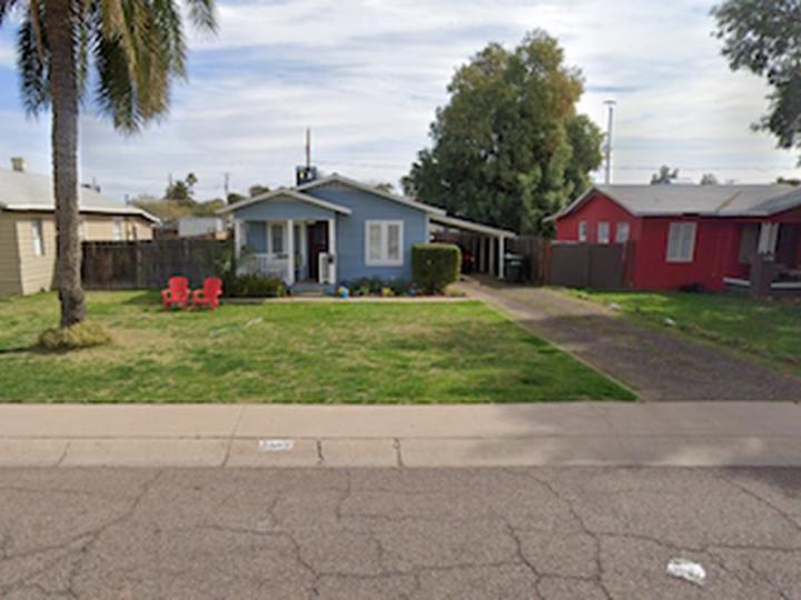 3805 N 9th Pl, Phoenix AZ 85014  wholesale property listing for sale