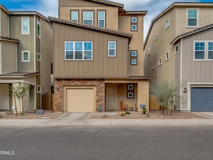 612 W Flintlock Way, Chandler AZ 85286 wholesale property listing for sale