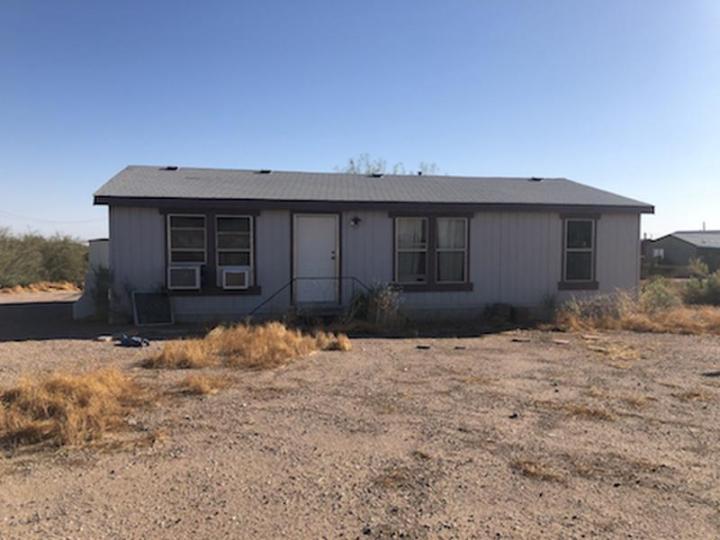 649 W Kaniksu St, Apache Junction AZ 85120 wholesale property listing for sale
