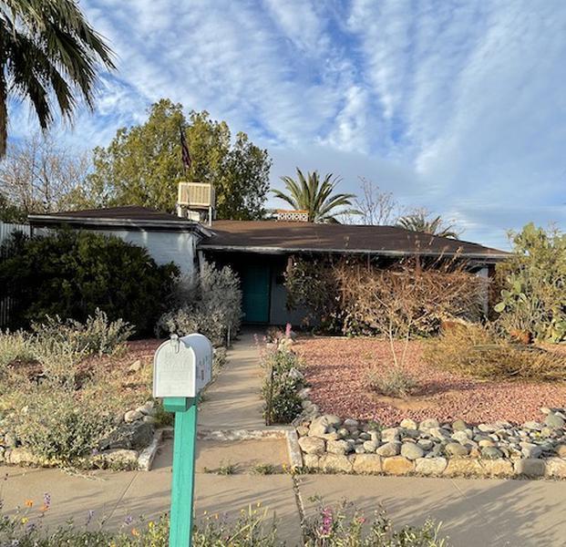 3975 E Louis Ln, Tucson AZ 85712 wholesale property listing for sale