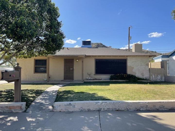 9638 N 1st Street, Phoenix AZ 85020 Wholesale Property Listing for Sale