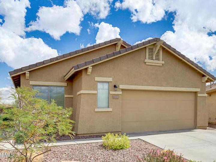 40207 N La Cantera Dr, Phoenix AZ 85086 wholesale property listings for sale