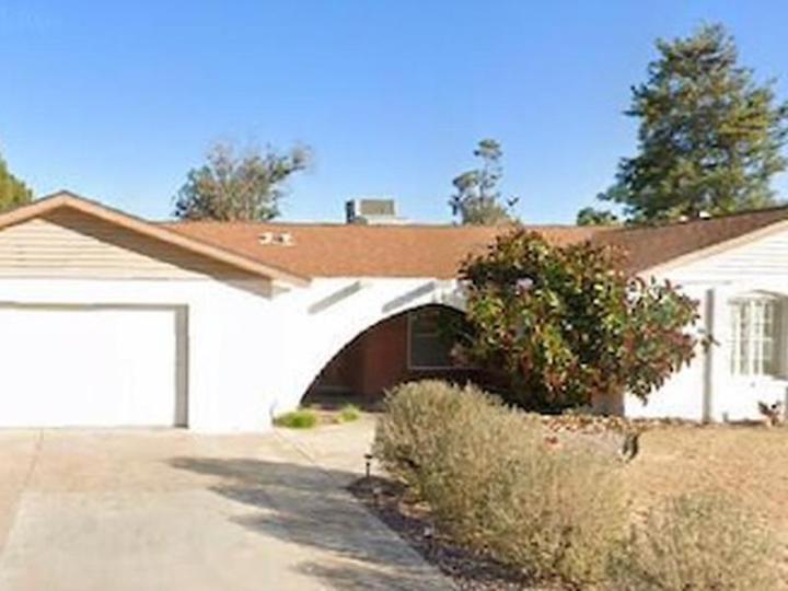 2912 W Topeka Dr, Phoenix AZ 85027 wholesale property listing for sale