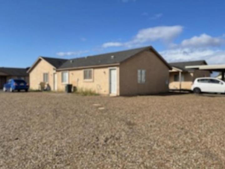 14282 S Durango Rd, Arizona City AZ 85123 wholesale property listing for sale
