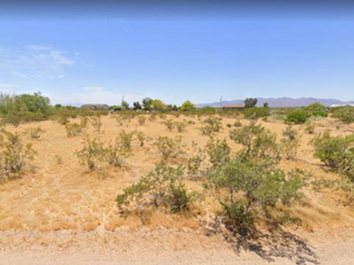 18235 W Skinner Rd, Surprise AZ 85387 wholesale property listing for sale