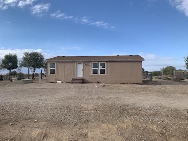 33134 W Southern Ave, Tonopah AZ 85354 wholesale property listing for sale