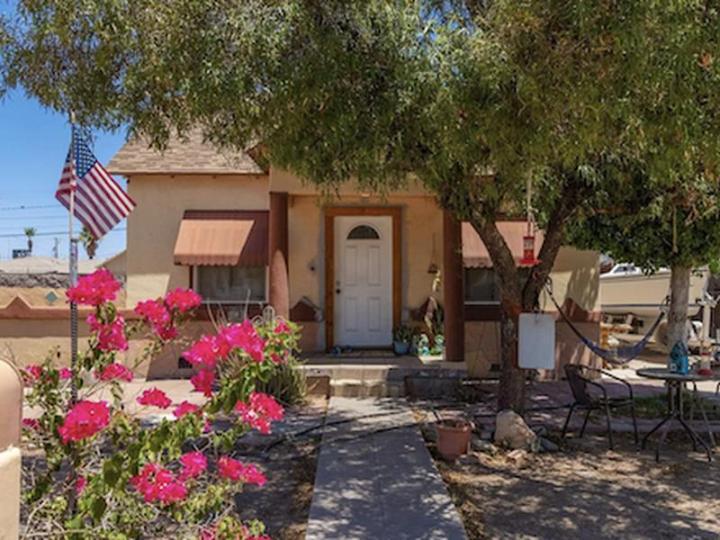 1424 E Garfield St, Phoenix AZ 85006 wholesale property listing for sale