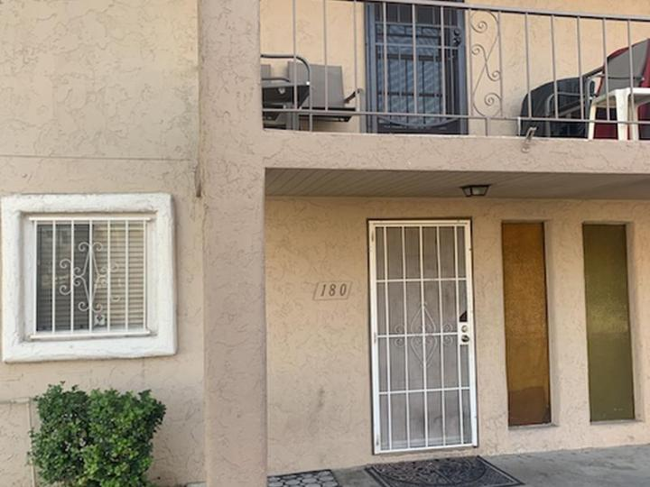 7126 N 19th Ave, Unit 180, Phoenix AZ 85021 wholesale property listing for sale