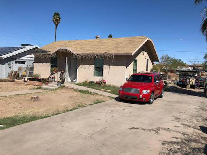 738 W 2nd Ave, Mesa AZ 85210 wholesale property listing for sale