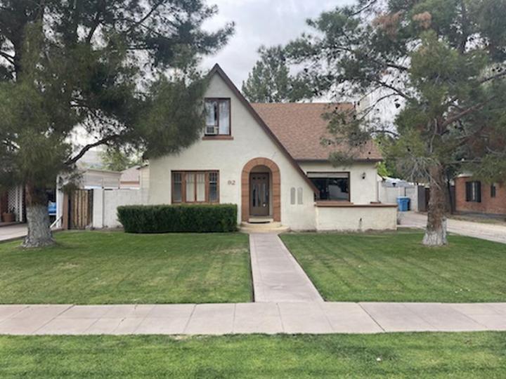 92 W Windsor Avenue, Phoenix AZ 85003 Wholesale Property Listing for Sale