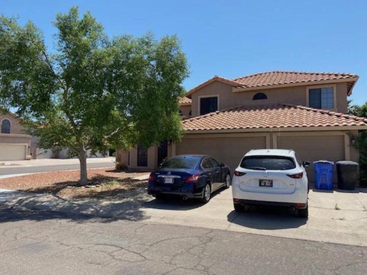 849 N Saint Elena St, Gilbert AZ 85234 wholesale property listing for sale