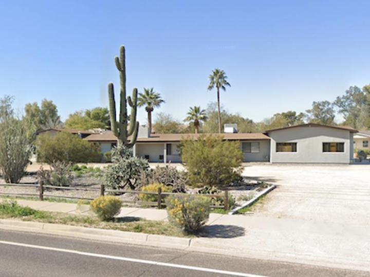 11470 N 64th St, Scottsdale AZ 85254 wholesale property listing for sale
