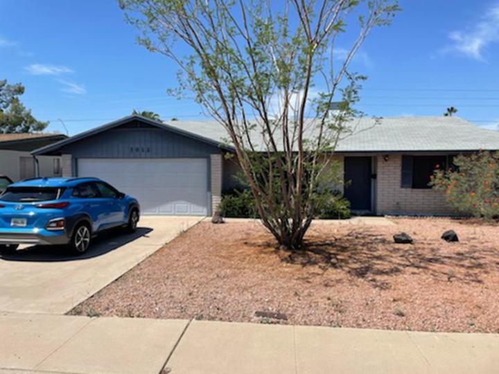 3912 E Shaw Butte Dr, Phoenix AZ 85028 wholesale property listing for sale