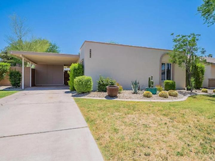 2521 E Hermosa Dr, Tempe AZ 85282 wholesale property listing for sale