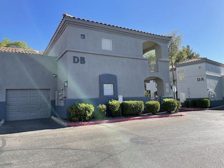600 W Grove Pkwy, Unit 1190, Tempe AZ 85283  wholesale property listing for sale