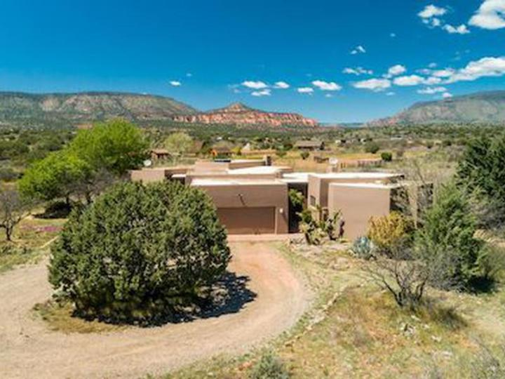 5020 E Nihigan Pass, Sedona AZ 86336 wholesale property listing for sale