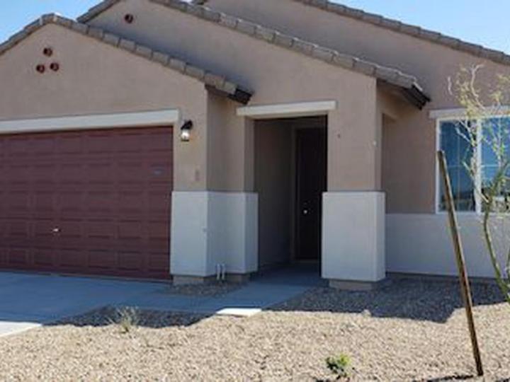 5879 S 247th Dr, Buckeye AZ 85326 wholesale property listing for sale