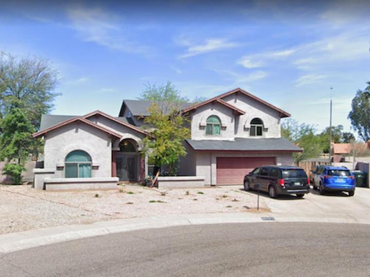 16457 N 47th Pl, Phoenix AZ 85032 wholesale property listing for sale