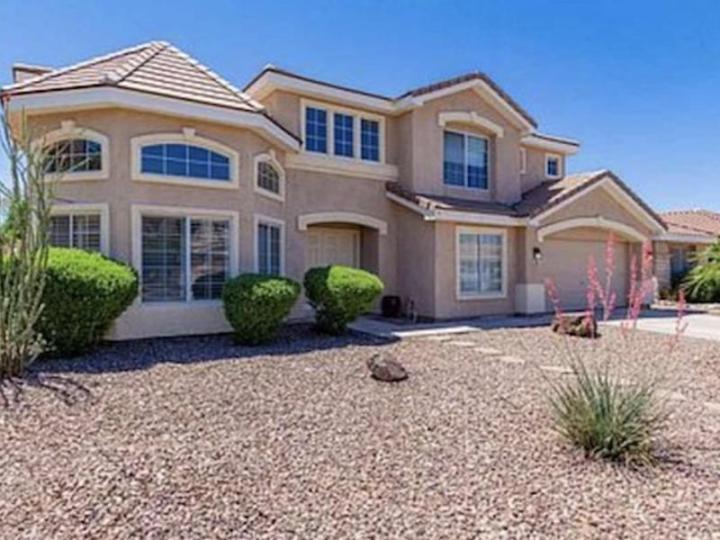 961 W Juanita Ave, Gilbert AZ 85233 wholesale property listing for sale