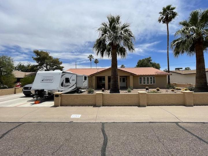 2865 E Beryl Ave, Phoenix AZ 85028 wholesale Property listing for sale