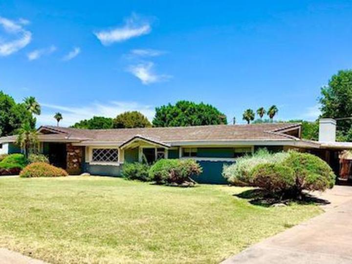 7141 N 12th Pl, Phoenix AZ 85020 wholesale properties listing for sale