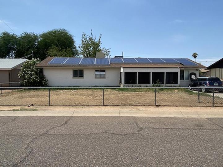17838 N 43rd St, Phoenix AZ 85032 wholesale properties listing for sale