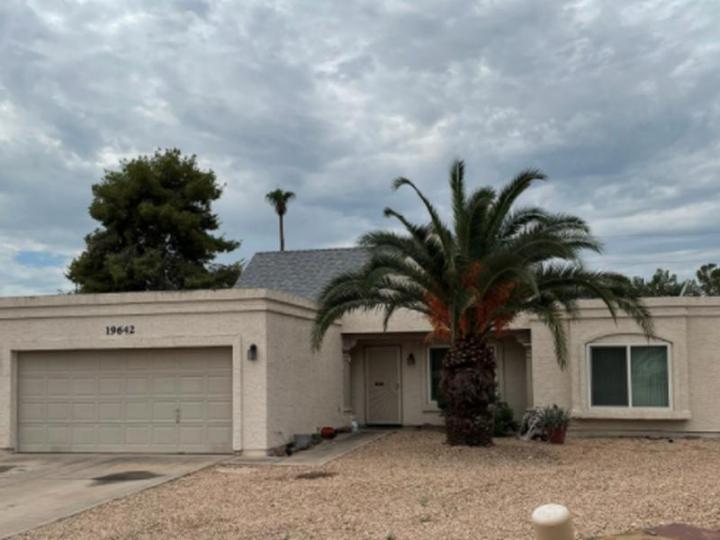 19642 N 13th St, Phoenix AZ 85024 wholesale property home for sale