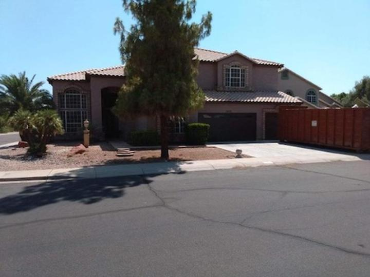 7450 S Kenwood Lane, Tempe, AZ 85283 Wholesale Property Listing for Sale