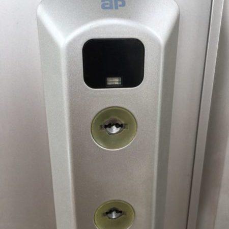 玄関の鍵交換 / 意外に捨て置かれる玄関鍵のメンテナンス