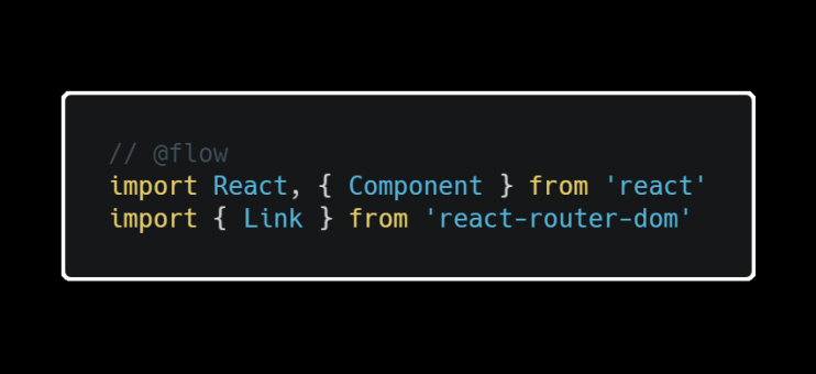 Generate Strongly Typed React Components With GraphQL