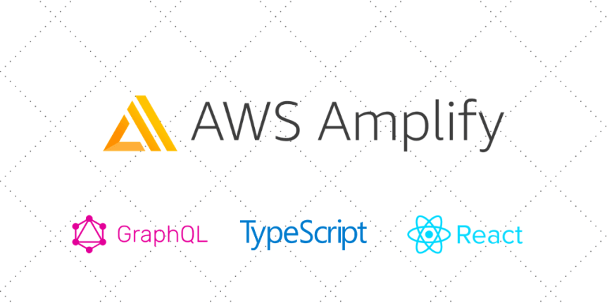 AWS Amplify GraphQL Queries with TypeScript and Hooks | Keyhole Software