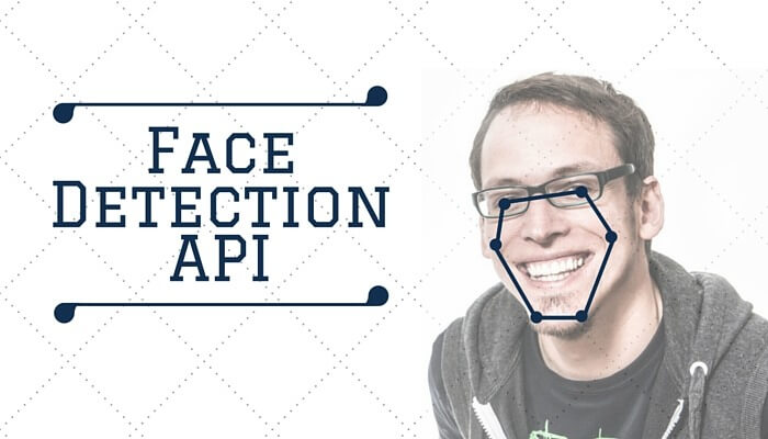 In Your Face! Figuring Out Apple's Face Detection API | Keyhole Software
