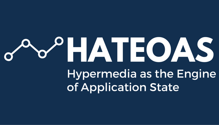 Five RESTFul Web Design Patterns Implemented in ASP.NET Core 2.0 Part 2: HATEOAS
