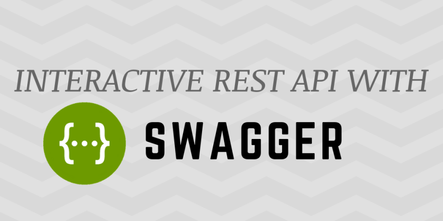 Interactive REST API Documentation with Swagger UI | Keyhole Software