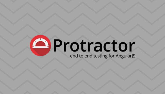 Quick Start: End-to-End Testing With Protractor | Keyhole Software